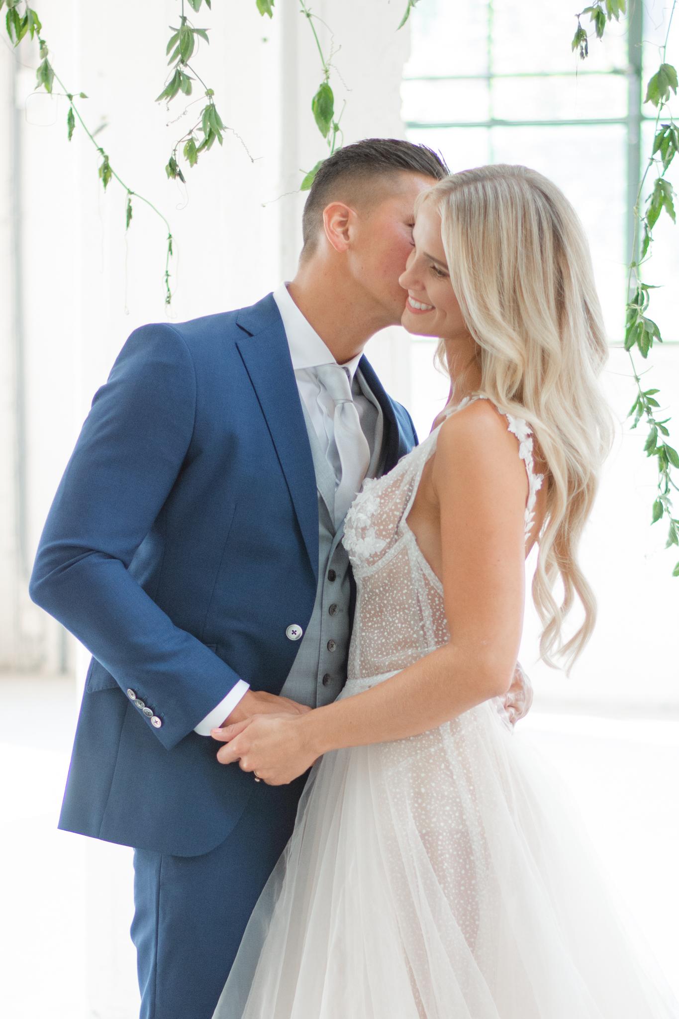 Wedding shoot bruiloft pics by petri